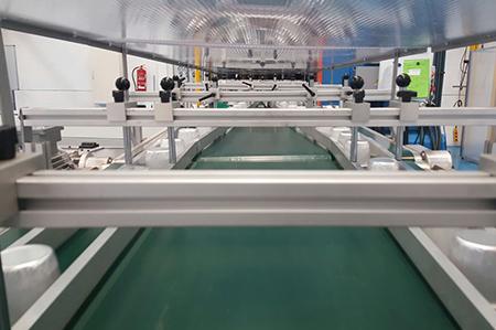 Línea-Producción-Productos-Alucoval-2