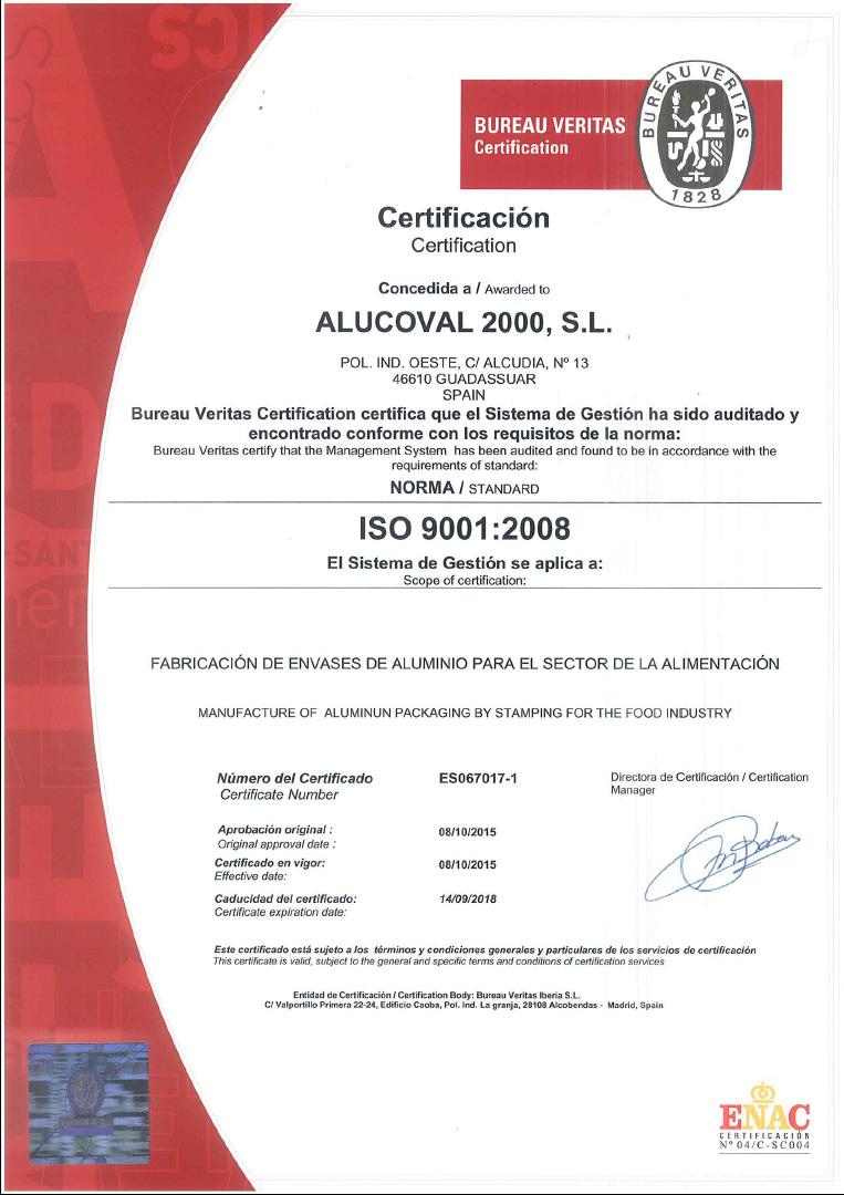 certificado-iso-9001-2008-alucoval